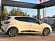 UZVAŞ MOTORS DAN 2018 DEĞİŞENSİZ BOYASIZ 27.000KM ICON OTOMATİK Renault Clio 1.5 dCi Icon - 3747252