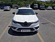 2020 Renault Megane 1.3 TCe Joy - 21800 KM