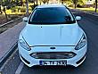 BARIŞ   2015 FORD FOCUS 1.6 TDCİ TREND X Ford Focus 1.6 TDCi Trend X - 1175709