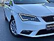 2013 MODEL SEAT LEON 1.2 TSİ DSG 125.000 KM Seat Leon 1.2 TSI Style - 3802153