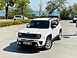 2019 JEEP RENEGADE 1.6 M.JET II 4X2 LİMİTED DDCT HATASIZ BOYASIZ Jeep Renegade 1.6 Multijet Limited - 3131076