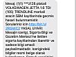 KUSURSUZ JETTA TRENDLINE PLUS - 1260789