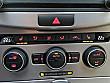 ROOMotors VW CC 2015 150hp dsg HATASIZ 4ISITMA LED EXCLUSİVE Volkswagen VW CC 1.4 TSI Exclusive - 1329252