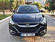 83000 KM DE DEĞİŞENSİZ HASARSIZ BAKIMLARI YENİ YAPILMIŞ Hyundai ix35 1.6 GDI Style - 2547462