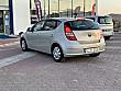 FORD OTOKURT GÜVENCESİYLE Hyundai i30 1.6 CRDi Select - 651172