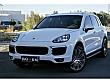 2016 CAYANNE 3.0DİESEL BEYAZ İÇİ BEJ DOĞUŞ HATASIZ-BOYASIZ 262BG Porsche Cayenne 3.0 Diesel - 2243581