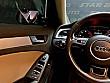 177Hp K.ısıtma 3kol navigasyon  Audi A4 A4 Sedan 2.0 TDI - 985749