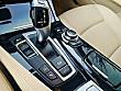ESEN AUTO DAN Bmw 525 Xdrive Sinifinin Ful Paketi BMW 5 Serisi 525d xDrive  Premium - 1272863