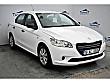 18.500 TL PEŞİNATLA  DİZEL MANUEL  PEUGEOT 301 1.6 HDI ACCESS  Peugeot 301 1.6 HDi Access - 3058270