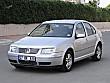 2004 MODEL BORA 1.6 PACİFİC GÜMÜŞ GRİ Volkswagen Bora 1.6 Pacific - 4576414