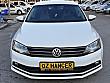 ÖZ HANÇER OTOMOTİV DEN JETTA OTOMOTİK VITES Volkswagen Jetta 1.6 TDI Comfortline - 3166402