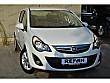 YENİ SAHİBİNE HAYIRLI OLSUN...... Opel Corsa 1.4 Twinport Enjoy - 2710896