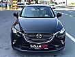 SAĞLAM AUTO DAN HATASIZ CX 3 MAZDA Mazda CX-3 1.5 SKY-D  Power Sense - 680233