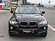 SAĞLAM AUTO DAN BMW X5 X DRIVE BMW X5 30d xDrive - 569269