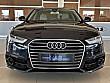 KONYA HAS OTOMOTİV İLK EL BAYİ DİSTRONİK KÖR NOKTA YENİ TİP LED Audi A6 A6 Sedan 3.0 TDI Quattro - 523229
