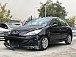 AKDOĞAN DAN 2010 MODEL PEUGEOT 206  14. HDİ COMFORT Peugeot 206 - 2107264