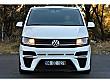 V.I.P DSG HATASIZ BOYASIZ TRAMERSİZ 2016 BEYAZ FULL YAPILI  Volkswagen Transporter 2.0 TDI Camlı Van Comfortline - 1640604