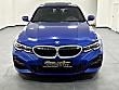 0  BMW 320I FIRST EDITION    M SPORT EXECUTİVE  ELEKTRK BAGAJ BMW 3 SERISI 320I FIRST EDITION M SPORT - 3123678