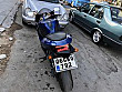 ERDOĞANLARDAN 2005 MODEL KAWASAKİ ZX6 R Kawasaki Ninja ZX-6R - 3233475