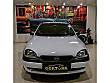 HATASIZ  2000 OPEL CORSA 1.5TD ECO Opel Corsa 1.5 TD ECO - 439656