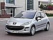 2008 MODEL PEUGEOT 1.6 HDİ PREMİUM Peugeot 207 1.6 HDi Premium - 3100228
