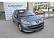 0 GİBİ 2.EL-KADİRBEY DEN- 27.900TL PEŞİNATLA 2008-207 DİZEL Peugeot 207 1.4 HDi Trendy - 1791244