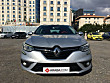 2016 Model 2. El Renault Megane 1.5 dCi Touch - 96000 KM - 3777713