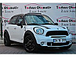 2011 MİNİ COUNTRYMAN C.TAVAN   SUNROOF 1.6 S 184 HP OTOMATİK Mini Cooper Countryman 1.6 S - 1917013