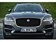 FULL HATASIZ BAYİ HAYALET 47 BİNDE BÜYÜKEKRAN NERGİSOTOMOTİV Jaguar F-Pace 2.0 D Portfolio Plus - 4710319