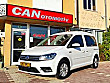 CAN OTO DAN 2018 CADDY 2.0 TDİ BLUEMOTİON DSG HATASIZ   Volkswagen Caddy 2.0 TDI Exclusive - 4211596