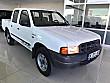 17.000 KMDE BOYA YOK KOLLEKSİYONLUK 4x4 2001 FORT RANGER Ford Ranger 2.5 TDCi XL - 798314