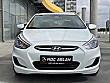 KOÇ ASLAN MOTORS DAN-44.700 TL PEŞİNAT İLE - KALANI KREDİ İMKANI Hyundai Accent Blue 1.6 CRDI Mode - 2204078