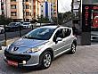 0ZAN 0T0-BOYASIZ HATASIZ 207 1 6 VTİ OUTDOOR FULL PAKET Peugeot 207 1.6 VTi Outdoor Premium - 4284015