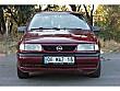 OPEL VECTRA 2.0 GL 1993 MODEL KLİMALI LPG MUAYNE YENİ Opel Vectra 2.0 GL - 1235282