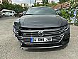 2018 MODEL SUNROOF LU 10 BİN TRAMERLİ PLAKALI RUHSATLI Volkswagen Volkswagen Arteon - 4112381
