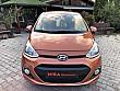 2014 MODEL HYUNDAİ İ10 OTOMATİK BENZİN Hyundai i10 1.2 D-CVVT Elite - 3853663
