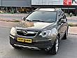 NECDETBALABAN OTOMOTİVDEN EMSALSİZ ANTARA Opel Antara 2.0 CDTI Cosmo - 1683861