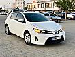2014 AURİS BENZİN LPG Toyota Auris 1.33 Life - 1789652