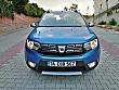 2019 DACİA SANDERO 1.5 DCİ DİZEL STEPWAY 13 BİN KM HATASIZ Dacia Sandero 1.5 dCi Stepway - 4408572