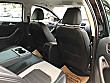 ÖZGÜVEN OTOMOTİVDEN 2014 HINGHLINE OTOMATIK HATASIZ CİZİKSİZ Volkswagen Jetta 1.6 TDI Highline - 2914299