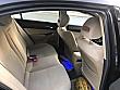 MASRAFSIZ HONDA Honda Civic 1.6i VTEC Premium - 854391