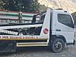 cift kat kurtarıcı 2012  Çoklu Araç - 1669393
