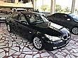 2010 BMW PREMİUM 520D BMW 5 SERISI 520D PREMIUM - 2054525
