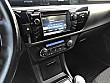 2016 MODEL TOYOTA COROLLA DİZEL OTOMATİK Toyota Corolla 1.4 D-4D Advance - 4213039