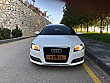 2012 AUDİ A3 1.6 TDİ ATTRACTİON S-TRONİC HATASIZ BOYASIZ Audi A3 A3 Sportback 1.6 TDI Attraction - 3051609