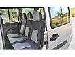 2008 MODEL 45.BIN KM Fiat Doblo Combi 1.3 Multijet Dynamic - 694199