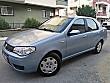 2005 DYNAMİC 154 BİNDE ORJİNALL KM Fiat Albea 1.3 Multijet Dynamic - 569845