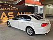 ÇAĞDAŞ AUTO DAN HATASIZ BOYASIZ BMW 316i BMW 3 Serisi 316i Standart - 2159643