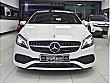 DİVERSO AUTO DAN 2016 A 180D AMG FULL MAKYAJLI KASA Mercedes - Benz A Serisi A 180 d AMG - 139451