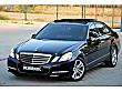 TR DE-TEK DİZEL 4-MATİC E-35O CDİ PREMİUM BEJ-DERİ PANAROMİC FUL Mercedes - Benz E Serisi E 350 CDI Premium
